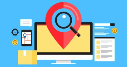 Affordable Local SEO Services | Be Seen Solutions